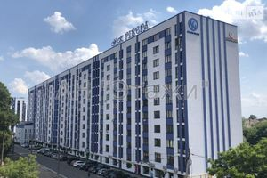 Куплю трехкомнатную квартиру на Дарницком без посредников