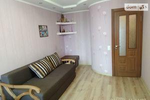 Куплю двухкомнатную квартиру на Сенном рынке без посредников