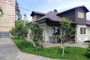 Куплю дом в Збараже без посредников