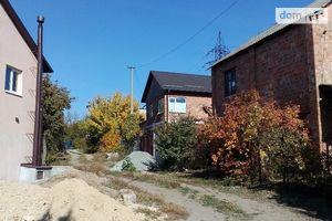 Куплю нерухомість на Сурсько-Литовському без посередників