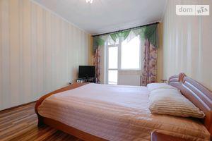 Зніму однокімнатную квартиру на Драгомановій Київ подобово
