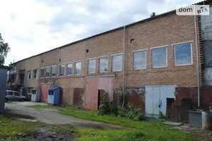 Куплю производственные помещения на Курчатовой Хмельницкий