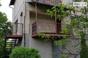 Продається будинок 2 поверховий 103 кв. м з верандою