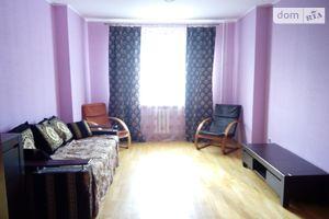 Сниму двухкомнатную квартиру на Чайках Киево-Святошинский долгосрочно