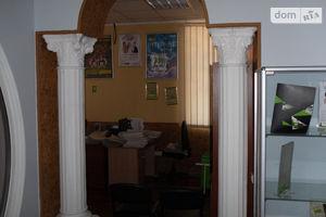 Зніму офіс довгостроково у Івано-Франківській області