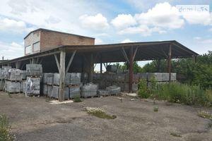 Куплю комерційну нерухомість в Гнивані без посередників