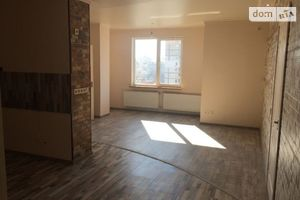 Куплю трехкомнатную квартиру на Поселке Котовского без посредников