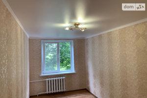 Продается 2-комнатная квартира 42 кв. м в Константиновке