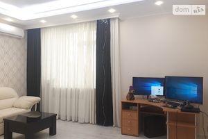 Куплю двухкомнатную квартиру на Киевском без посредников