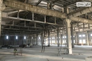 Куплю складские помещения в Тернополе без посредников