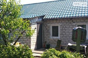 Куплю землю сельскохозяйственного назначения на Белозерье без посредников