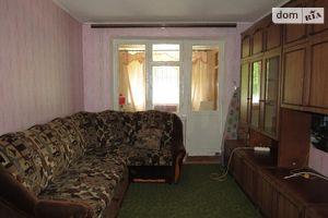 Зніму однокімнатну квартиру на Космонавтові Вінниця помісячно