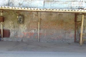 Сниму бокс в гаражном комплексе в Одессе без посредников