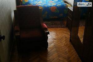 Сдается в аренду 3-комнатная квартира 54 кв. м в Николаеве