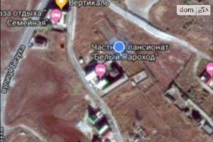 Купити землю під забудову в Донецькій області