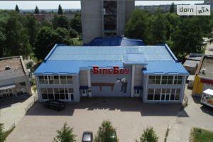 Зніму нерухомість довгостроково у Сумській області