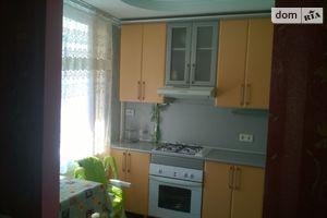 Зніму квартиру довгостроково Сумської області