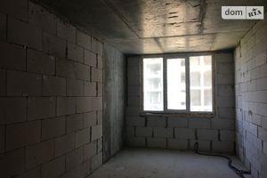 Недорогі квартири без посередників в Києві