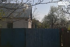 Куплю частину будинку на Новокодацьким без посередників