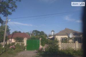 Куплю дом в Братском без посредников