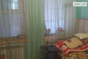 Куплю житло на Райдужні Одеса