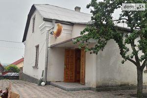Продается одноэтажный дом 135 кв. м с камином
