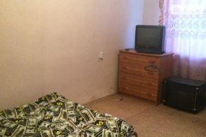 Зніму недорогу кімнату подобово без посередників в Івано-Франківській області