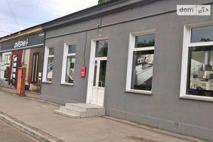 Куплю офисное здание на Суворовском без посредников