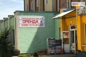 Сниму недвижимость на Пасечной Ивано-Франковск долгосрочно